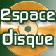 Espace-disque